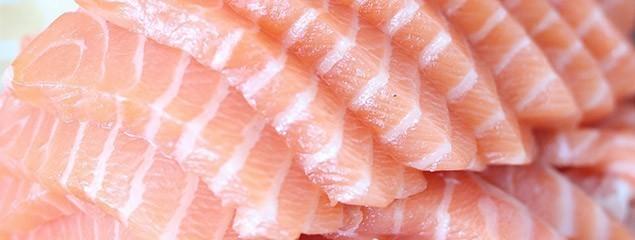 Лечение рыбьим жиром